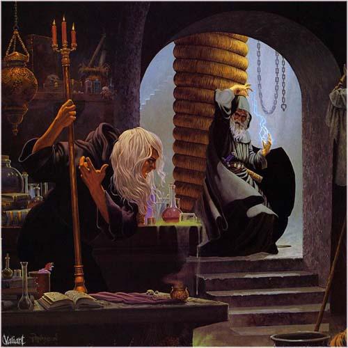 http://landofunicorn.narod.ru/Fantazy/wizards.jpg